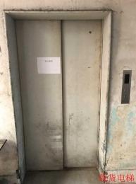 高郵自動扶梯回收價格高郵貨梯回收拆除公司