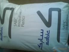 创新塑料PPO专业代理商 PPE PX2922-701价格