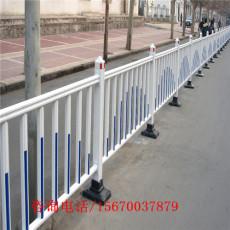 景龙供应优质玻璃钢护栏/发电站/交通