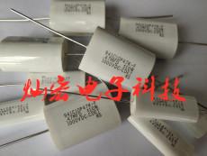 供应 CDE无感电容930C1W2P2K-F 吸收电容器