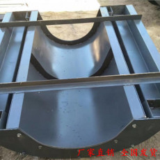 流水槽模具制造厂家