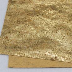 金华软木厂家居用品生态软木布免费拿样