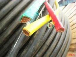 寶應低壓電纜線回收價格寶應電纜線回收公司