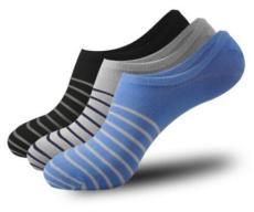 梵倫襪業創意成就市場 襪子也能五趾分開穿