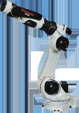 川崎机器人ABB机器人焊接机器人
