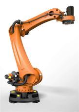 库卡机器人ABB机器人焊接机器人码垛机器人