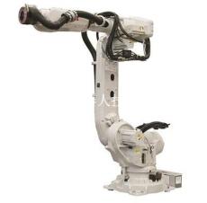 ABB机器人库卡机器人焊接机器人码垛机器人