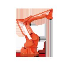 钱江机器人川崎机器人库卡机器人焊接机器人