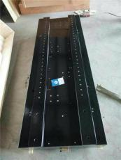 厂家专业生产大理石精密构件花岗石机械构件