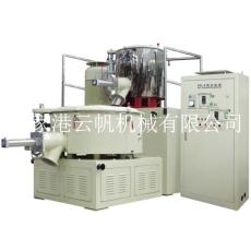 SRL-Z300/600A立式混合機組廠家直銷