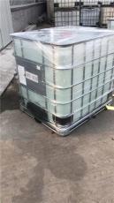 氢氧化钾  1310-58-3  明旭化工诚售 质优价
