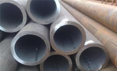 厚壁鋼板卷管