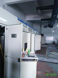 寶應高低壓配電柜回收價格寶應專業回收公司