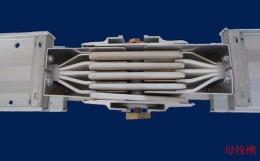 寶應工廠停用母線槽回收價格母線連接排回收
