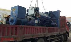 寶應發電機回收價格進口發電機回收多少錢