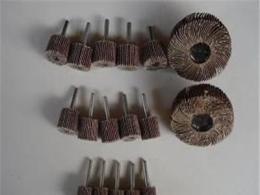 带柄页轮 带柄钢丝刷
