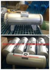 不锈钢酸洗钝化膏生产厂家