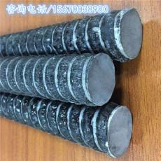 河南景龙专业生产玻璃钢纤维筋/锚杆/支持定