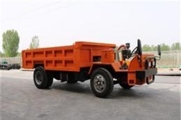 礦用四驅四不像車 農用拉土運輸車 翻斗自卸拖拉機