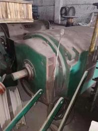 欢迎金州区回收废铜厂家