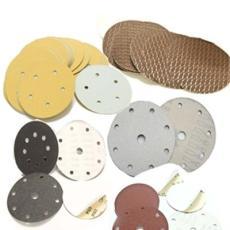 标准尺寸砂纸带涂层水磨家具专用砂带