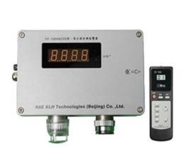贵州SP-1204A独立式声光报警CO一氧化碳检测报警器
