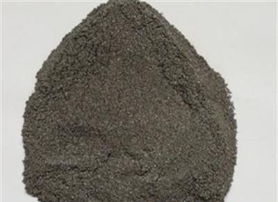 优质配重铁砂