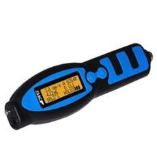 SKF轴承震动检测笔CMAS100-SL正品,测振笔延长线CMAC107