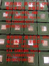 高價回收庫存SR1PQ 江蘇省南京市江寧區