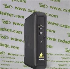PCD7.D700     Saia