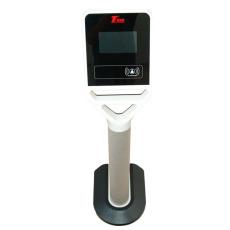 體質測試視力測試儀