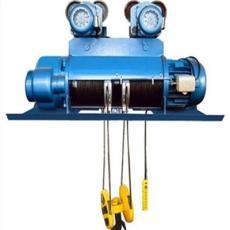3吨12米4绳电葫芦 5吨9米双出绳电动葫芦