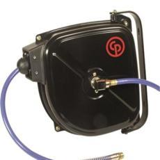 美国CP芝加哥气动工具 HR M Hose Reel 气管卷管器