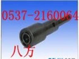 M22锚索搅拌器   M22锚索安装连接器