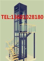 燕郊家用别墅电梯观光电梯报价