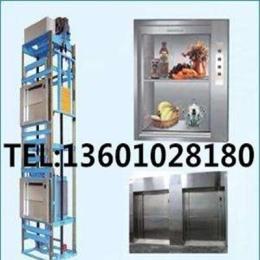 密云传菜电梯杂物电梯餐梯