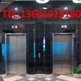 怀柔别墅电梯乘客电梯定制