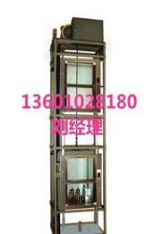 石景山传菜电梯厨房餐梯