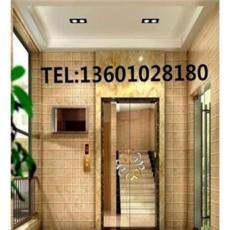 北京别墅电梯家用电梯别墅梯