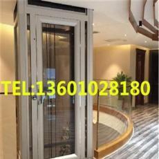 北京别墅电梯住宅梯家用电梯