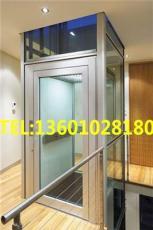 平谷家用电梯平谷别墅电梯住宅电梯