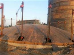 爬架环链电动葫芦厂家 链条电动葫芦促销 8吨环链电动葫芦价格