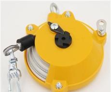 江苏弹簧平衡器促销 9-15kg弹簧平衡器多少钱 弹簧平衡器厂家