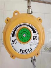 石家庄弹簧平衡器 汽车流水线弹簧平衡器 5-9kg弹簧平衡器