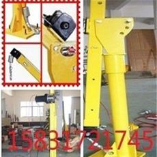 小型货车吊运机随车小型吊运机车载小吊机便携式吊运机