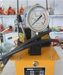 pe30电动液压泵 玉环电动液压泵