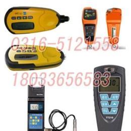 TT210涂层测厚仪时代TT260涂层测厚仪