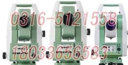 TS09全站仪 全站型电子测距仪