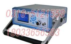 M147669型SF6气体纯度分析仪M31-TPCDC