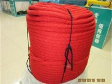 锦纶绝缘绳 涤纶绝缘绳 电力牵引绳